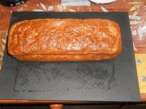 Cake poulet, cheddar et estragon dans cakes sales, feuilletés(13) DSCN8668-Copier-300x225