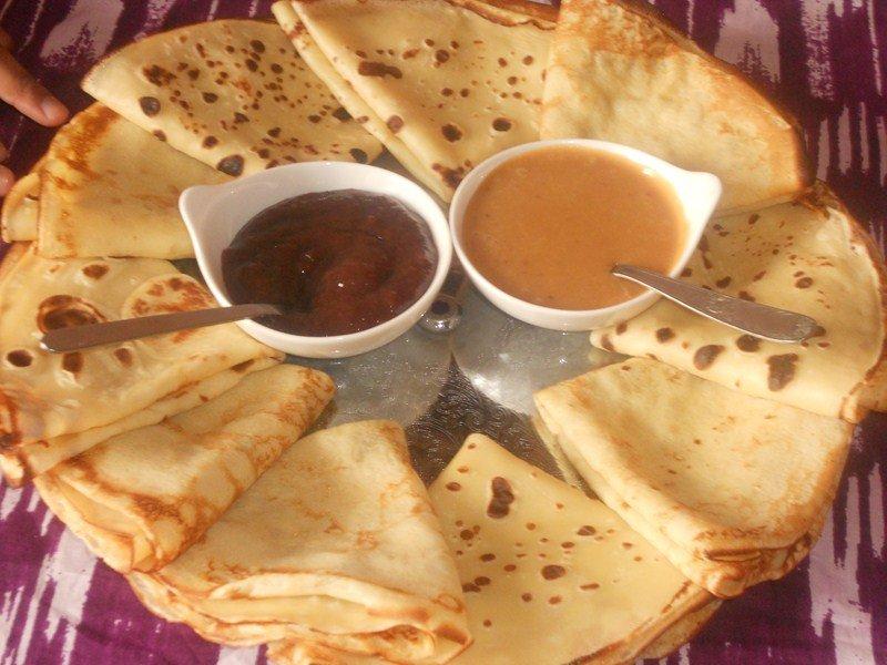 Confiture de lait à la féve tonka dans confitures,compotes,sauces,crèmes (5) DSCN8916-Copier