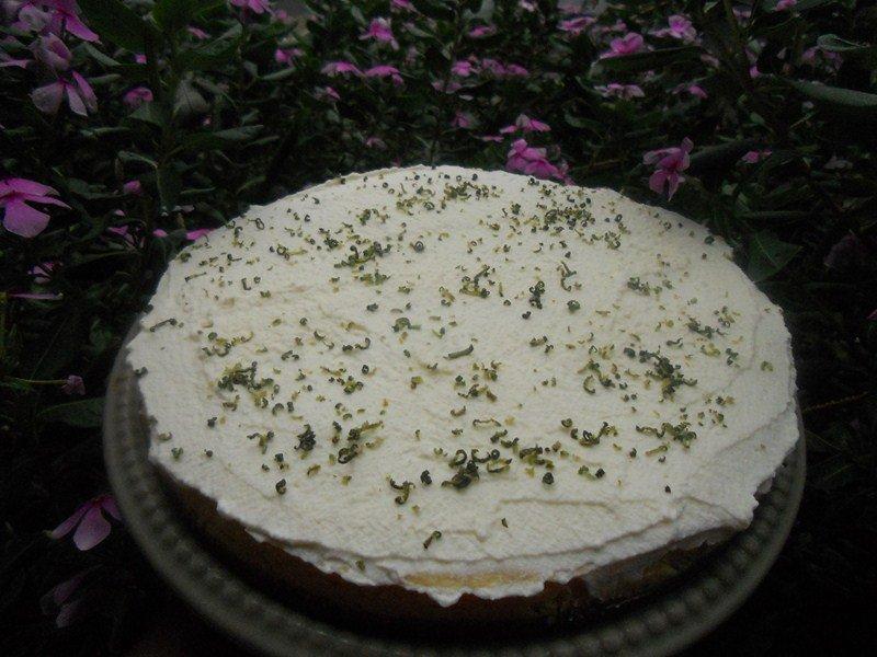 Key lime pie qui tue dans gâteaux,cakes (53) DSCN8942-Copier