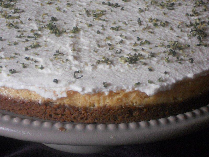 DSCN8947-Copier dans gâteaux,cakes (53)