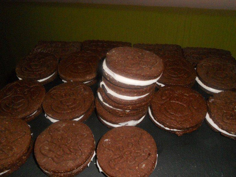 DSCN9376-Copier1 dans goûters, biscuits (59)
