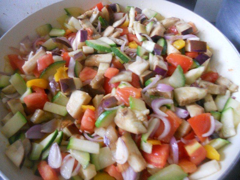 DSCN9512-Copier dans riz,pâtes, légumes (19)