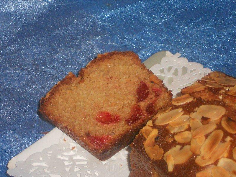 DSCN9700-Copier dans gâteaux,cakes (53)