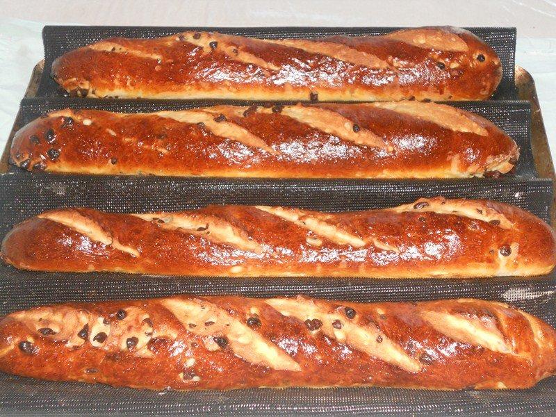 Baguettes viennois dans viennoiseries,brioches (20) DSCN9920-Copier