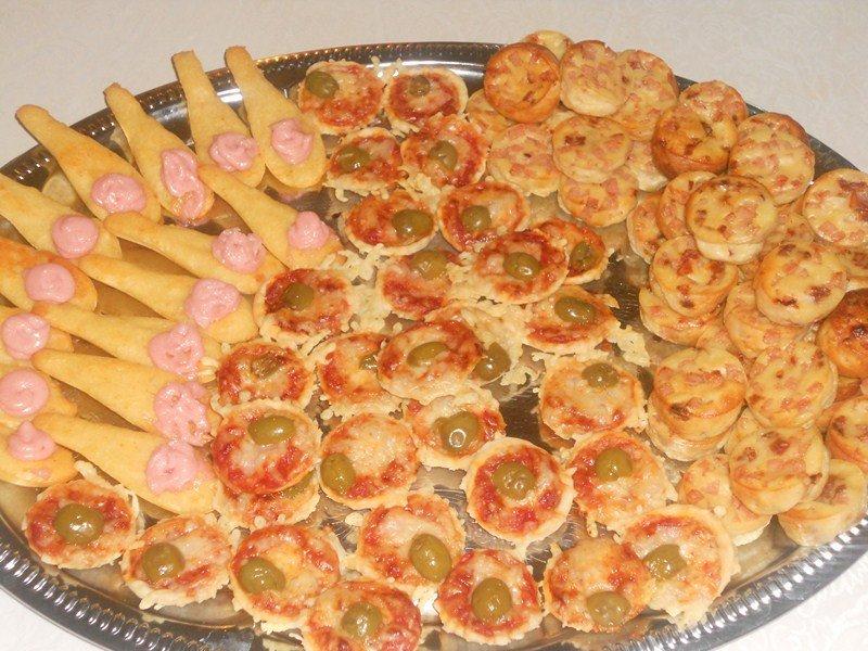 cuillères au parmesan et tarama dans aperitifs (11) DSCN0499-Copier