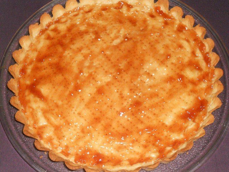 DSCN0595-Copier dans tartes ,desserts (36)