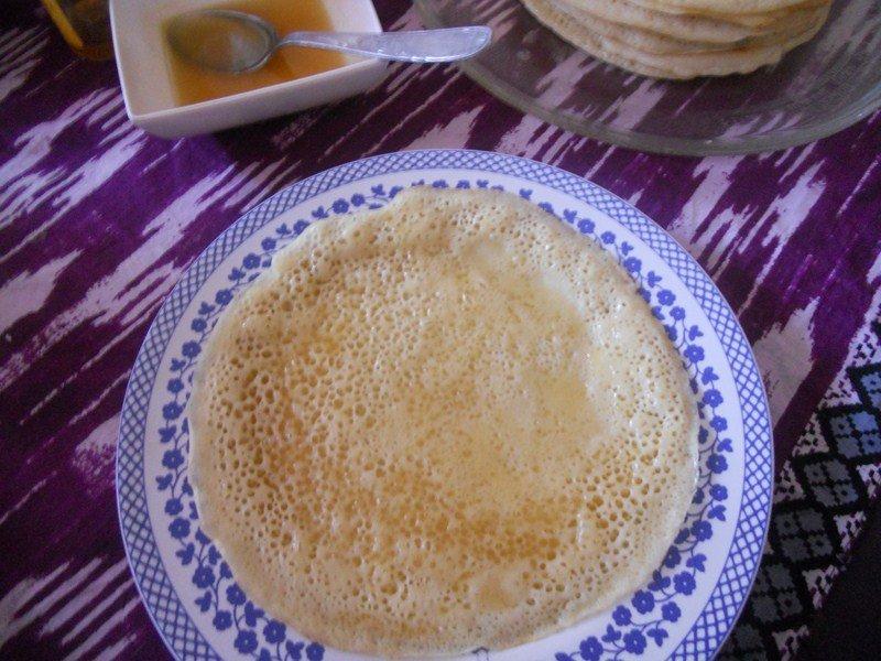DSCN0644-Copier dans gaufres,crepes,pancakes,crumbles(7)