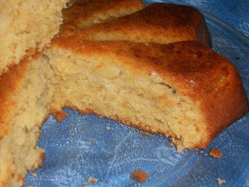 dscn0745-copier dans gâteaux,cakes (53)