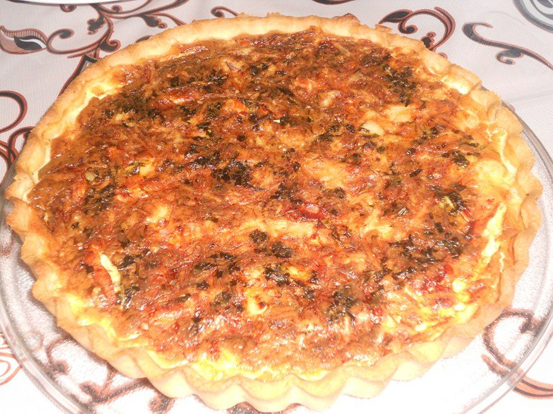 Quiche surimi, tomate dans pizza,quiches,hamburgers(57) dscn0766-copier