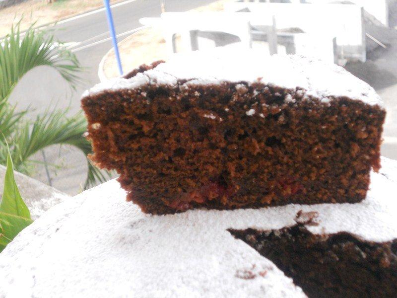dscn0845-copier dans gâteaux,cakes (53)