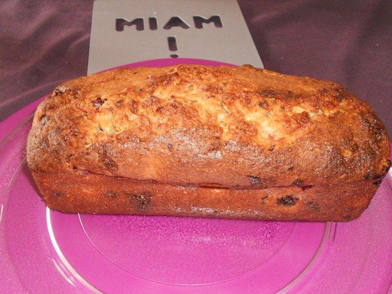 Cake coco, framboise et chocolat blanc dans gâteaux,cakes (53) dscn0880-copier