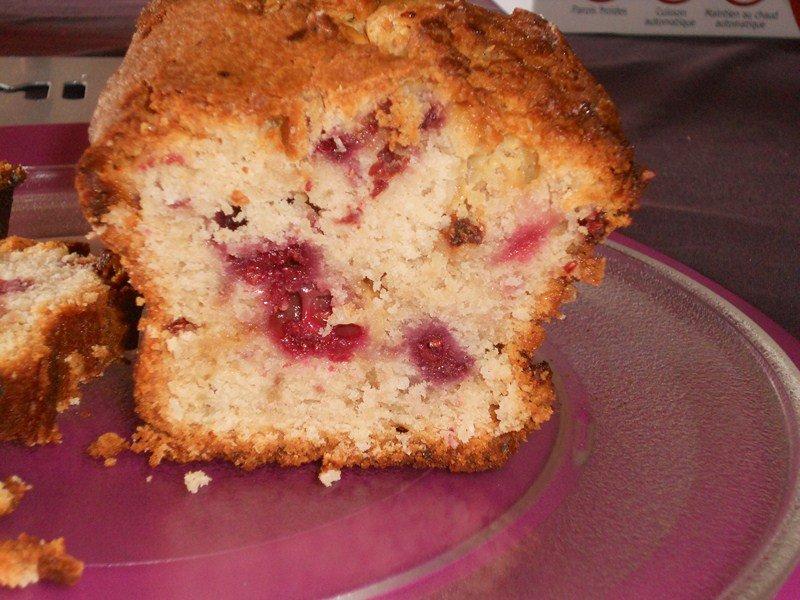 dscn0881-copier dans gâteaux,cakes (53)