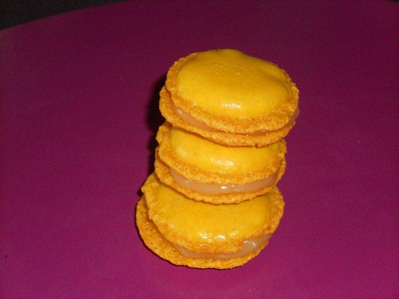 Macaron citron réussi dans Macarons (3) dscn0908-copier