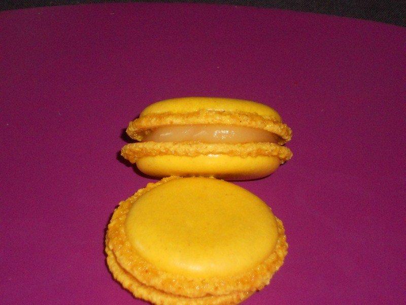 dscn0921-copier dans Macarons (3)