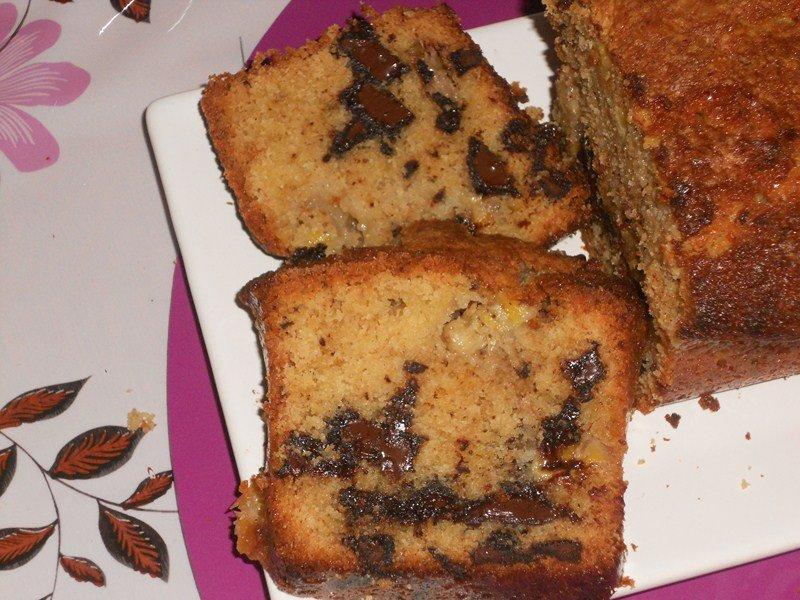 dscn0948-copier dans gâteaux,cakes (53)