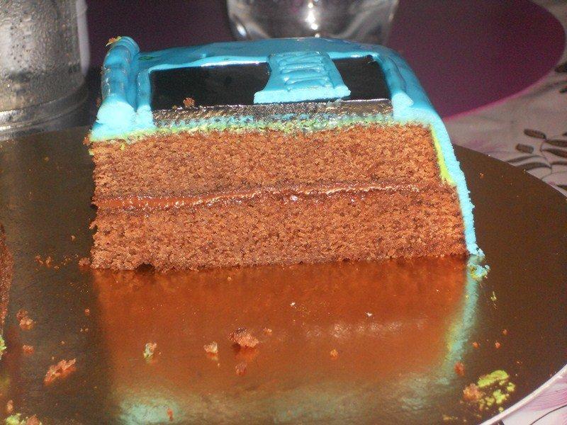 dscn1100-copier dans pate a sucre et pate d'amande (5)