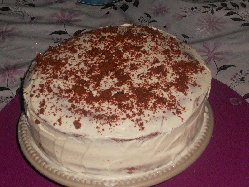 Gâteau red velvet dans gâteaux,cakes (53) dscn1114-copier