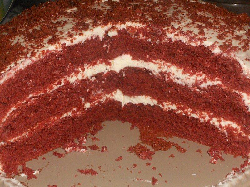 dscn1132-copier dans gâteaux,cakes (53)
