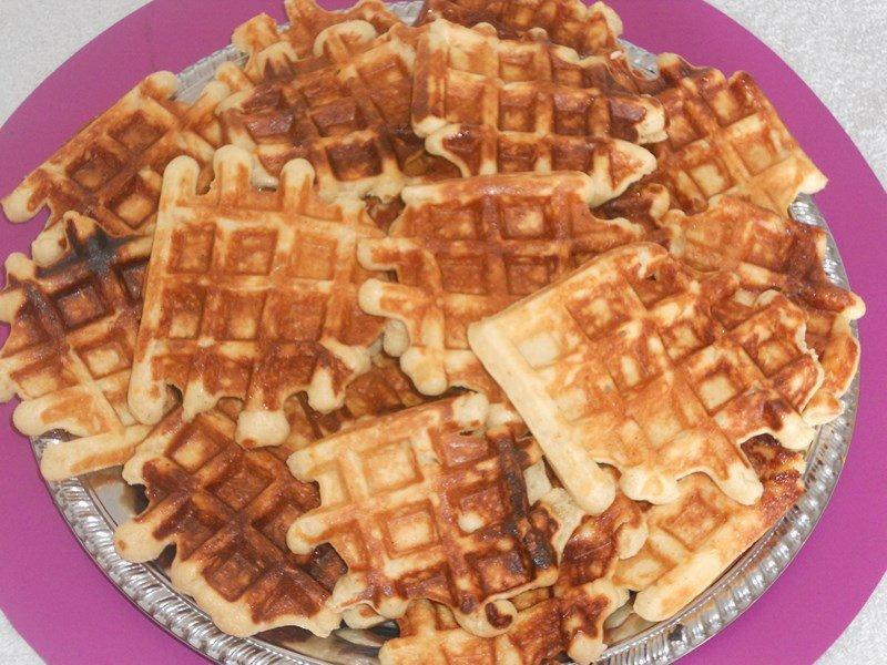 Gaufres liegeoises dans gaufres,crepes,pancakes,crumbles(7) dscn1143-copier
