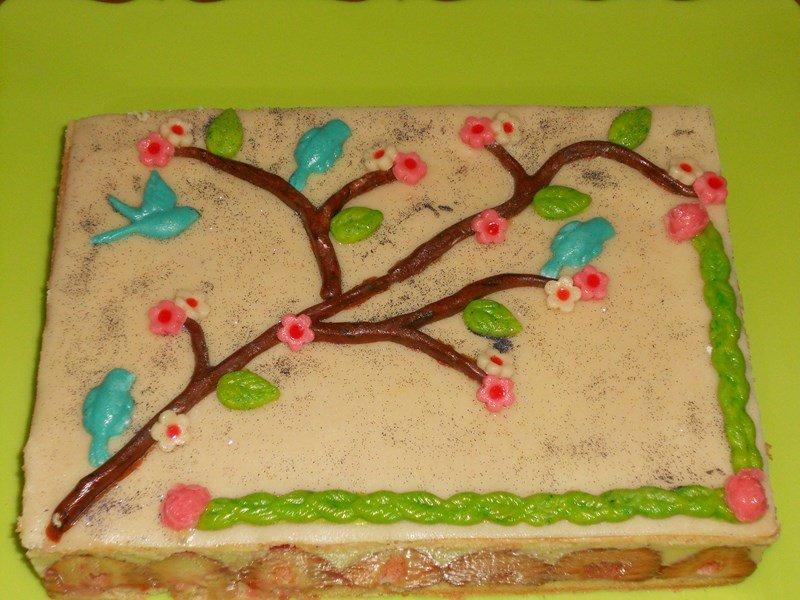 De retour avec ce jolie gâteau dans gâteaux,cakes (53) dscn1276-copier
