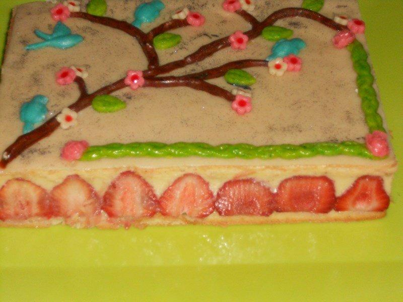 dscn1278-copier dans gâteaux,cakes (53)