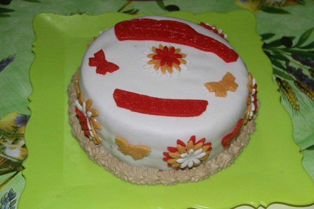 Moule gâteau damier partenaire Cuistoshop dans Partenaires (12) img_6262-copier