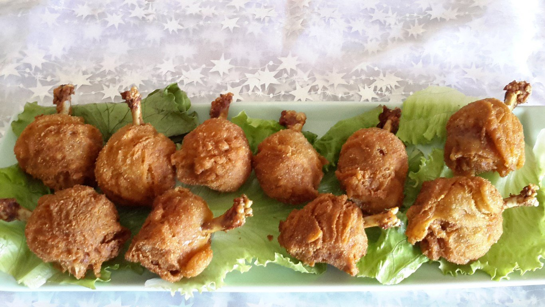 croquettes de poulet fermier sans 28 images croquettes de poulet espagnole au thermomix. Black Bedroom Furniture Sets. Home Design Ideas